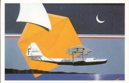 LA CROIX DU SUD - 1946-....: Moderne