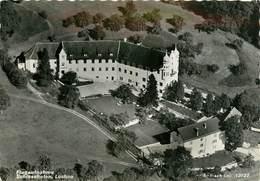 CPSM Schlosshofen-Lochau                           L2647 - Lochau