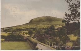 SLEMISH - COUNTY ANTRIM WITH BALLYMENA POSTMARK - Antrim / Belfast