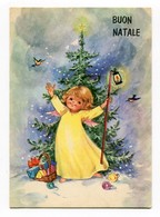 Noel Weihnachten Christmas Ange Engel Angel - Angeli