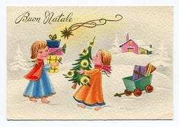 Noel Weihnachten Christmas Anges Engeln Angels Cadeaux - Angeli
