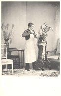 Thèmes - Publicité - Chocolat Oudaille-Lucas - H. Rousseau, Fabricant, Beauvais - Publicité