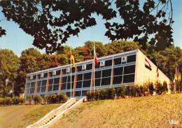 CPM - VISE - Piscine Communale - Wezet