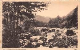 Vallée De L'Amblève - Les FONDS De QUAREUX - Aywaille
