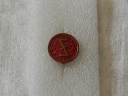Insigne De Journée Allemande WWII, Equipements, Autres, Boutons, 1939-45 - 1939-45