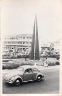 86Vin  Photo Automobile Tacot Volkswagen Coccinelle - Voitures De Tourisme