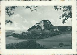 AK Lauchheim, Gauschule Der NSV Schloss Kapfenburg, O 1942 (30678) - Other