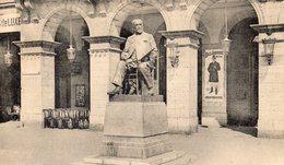 BAYONNE - La Statue Léon Bonnat - ? 243 - Vierge - Tbe - Bayonne
