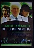 L'amour Maudit De Leisenborhg - Un Film D'Édouard Molinaro - Michel Picouly - Anouk Aimée . - Drama