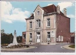 LA BOUVERIE Académie De Musique - Other