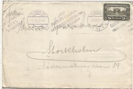 AUSTRIA WIEN 1921 NAT RODILLO HELP AUSTRIA CHILDREN INFANCIA - Contro La Fame