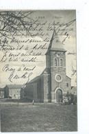 Vien Eglise - Anthisnes
