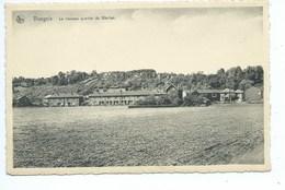 Vivegnis  Nouveau  Quartier Du Wérihet - Oupeye