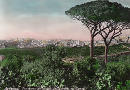 30 - Agrigento - Italie