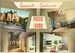 31 - Sassuolo - Italia