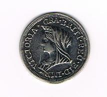 &- COPIE QUEEN  VICTORIA GREAT BRITAIN - Royal/Of Nobility