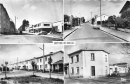 33-BOUSCAT- MULTIVUES - France