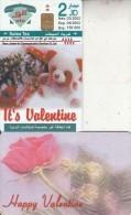 JORDAN - Happy Valentine, 03/02, Sample(no CN) - Jordan