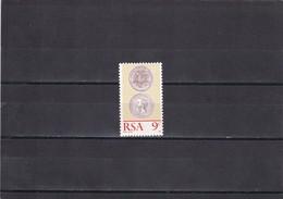 Africa Del Sur Nº 353 - África Del Sur (1961-...)