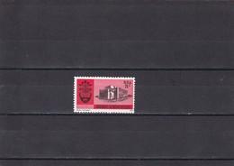 Africa Del Sur Nº 356 - África Del Sur (1961-...)