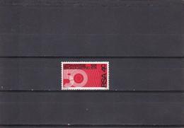 Africa Del Sur Nº 357 - África Del Sur (1961-...)