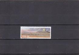 Africa Del Sur Nº 379 - África Del Sur (1961-...)