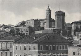 S.Benedetto Del Tronto - La Fortezza - Ascoli Piceno