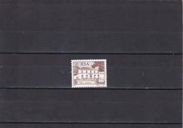 Africa Del Sur Nº 388 - África Del Sur (1961-...)