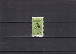 Africa Del Sur Nº 397 - África Del Sur (1961-...)
