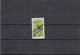Africa Del Sur Nº 400 - África Del Sur (1961-...)