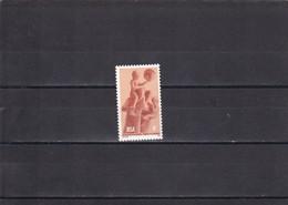 Africa Del Sur Nº 412 - África Del Sur (1961-...)
