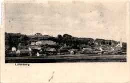 Luttenberg (4245) * 23. X. 1915 - Slovénie