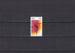 Africa Del Sur Nº 438 - África Del Sur (1961-...)