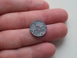 1941 - 1 Cent ( KM 170 ) Uncleaned ! - [ 3] 1815-…: Königreich Der Niederlande