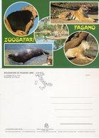 Zoosafari Di Fasano - - Animali