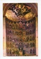 Espagne: Salamanca, Catedral Vieja (18-2092) - Salamanca