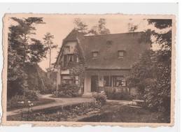 Esschen - Villa Heikant - Essen Gelopen - Essen