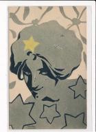 KIRCHNER RAPHAEL : D20 Signées Noel - Tres Bon Etat - Kirchner, Raphael