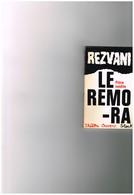 Rezvani - Le Rémora En Deux Actes - Théâtre Ouvert Stock - Other