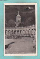 Old Postcard Of Liebichshohe, Breslau, Silesia, Germany.K27. - Germany
