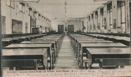 Eeklo Institut N D Aux Epines Salle D Etude - Eeklo