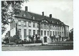 Geraardsbergen Adriaansabdij - Haaltert