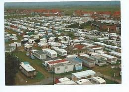 Middelkerke Camping Viking - Middelkerke