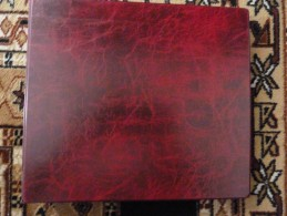 LIEBIG - 'LIEBIG ALBUM (709) - Liebig