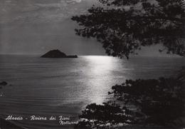 Alassio Riviera Dei Fiori Notturno - Savona