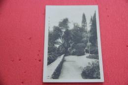 Lago Maggiore Ghiffa Verbano Pubblicitaria Casa Cure Dott. Rovetta N. 10 NV - Italie