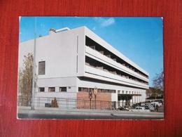 D 94 - Saint Maur Dse Fossés - La Nouvelle Gare R.E.R. - Saint Maur Des Fosses