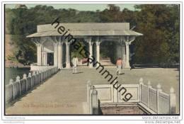 Indien - Ajmere - Ana Saugor's Bara Daree - Ca. 1910 - India