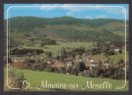 012513/ SAINT-MAURICE-SUR-MOSELLE - Frankrijk