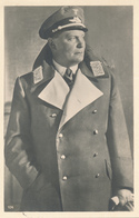 BERLIN - 1943 , Hermann Göring - Hommes Politiques & Militaires